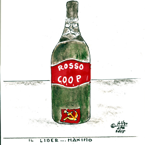 rosso-coop